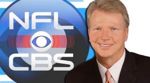 Phil Simms CBS