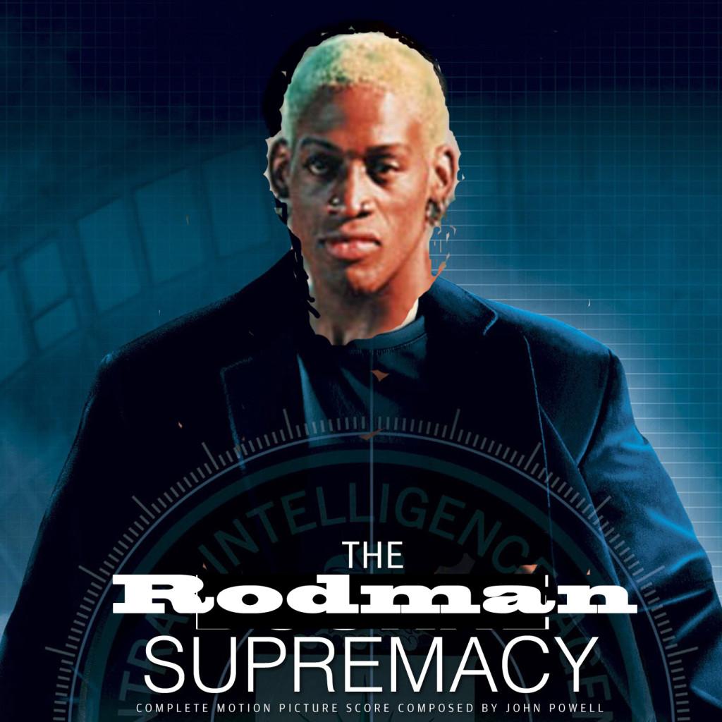 Rodman Supremacy copy