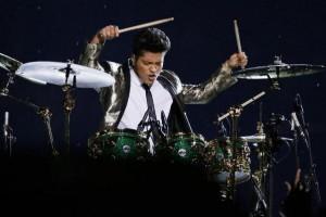 Bruno Drums