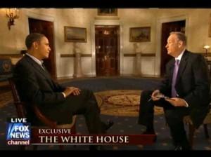 Obama Reilly