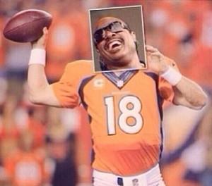 Stevie Manning