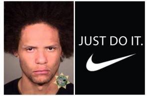just do it pimp