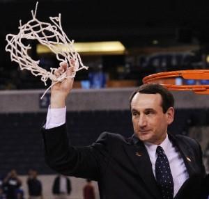 coach k nets