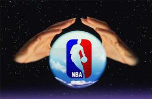 nba-crystal-ball1