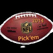 Pick-Em-NFL-175px