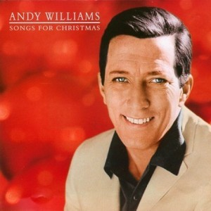Andy Williams most wonderful time
