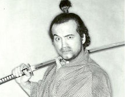 john-belushi-samurai