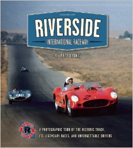riverside raceway