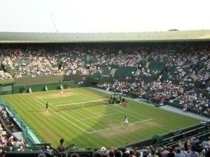 Wimbledon_Court_1