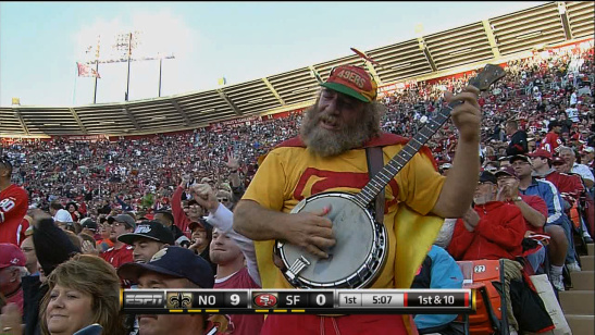 49ers-fan