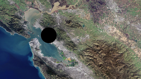 black-hole-of-oakland