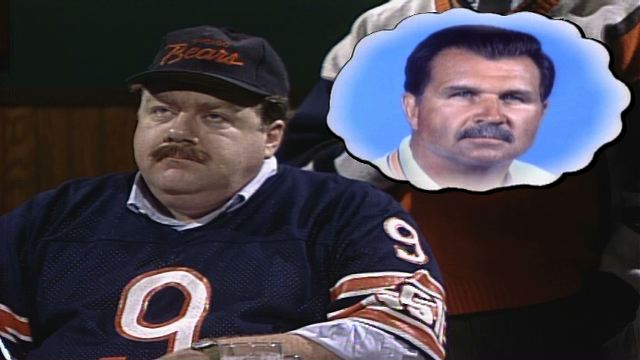 wendt and ditka