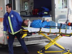 MS1_on_stretcher