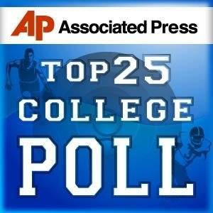 ap-poll