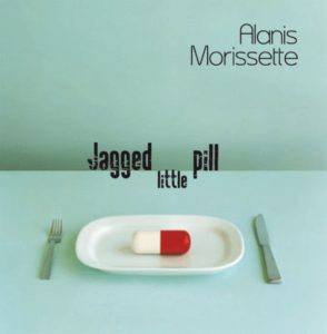 jagged-little-pill