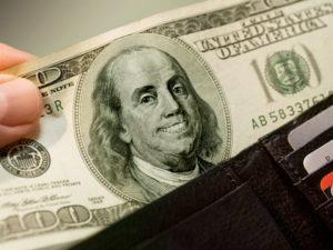 smiling-100-bill-dollar-56
