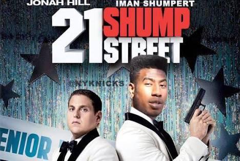 bm-21-shump-street