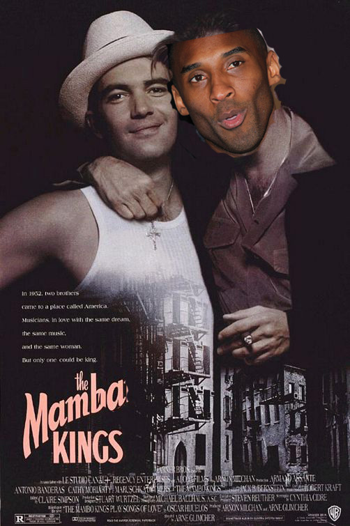 bm-mamba-kings