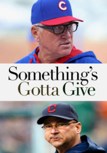 somethings-gotta-give