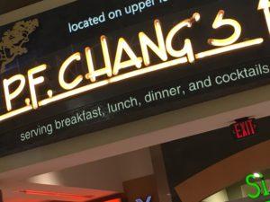 changs-for-breakfast