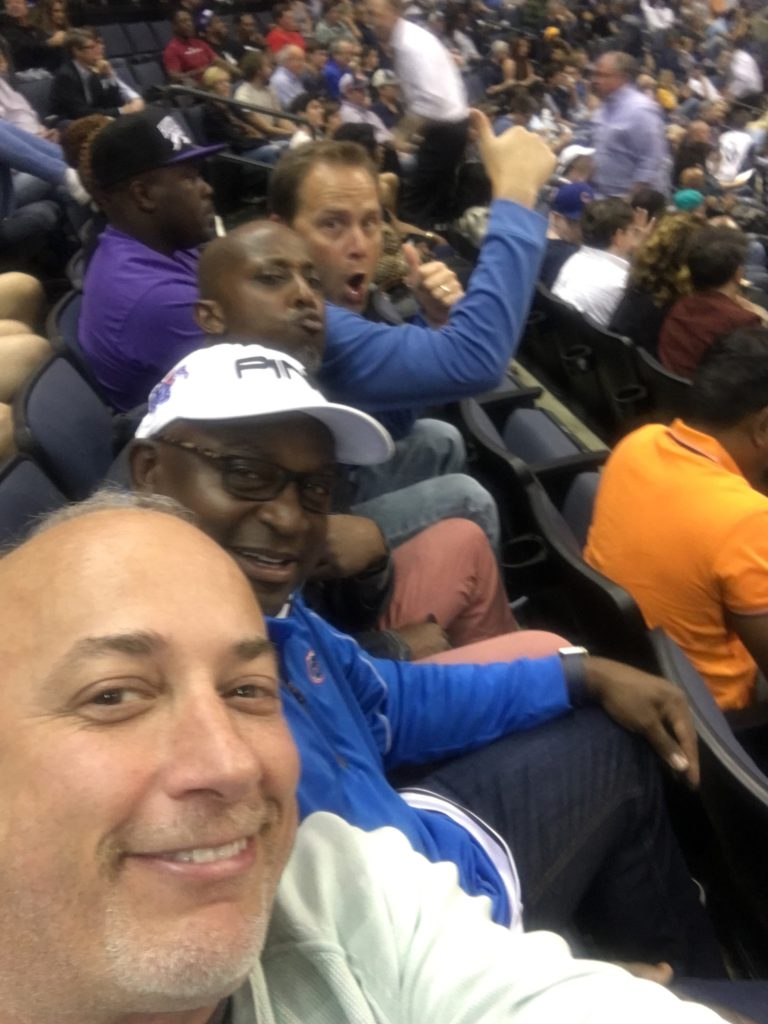 fearsome-foursome-at-the-grizz-game