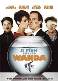 fish-called-wanda