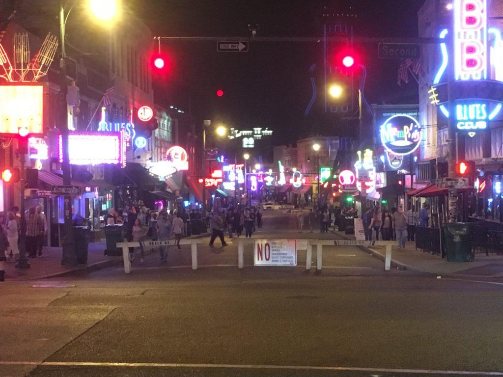 mighty-beale-street