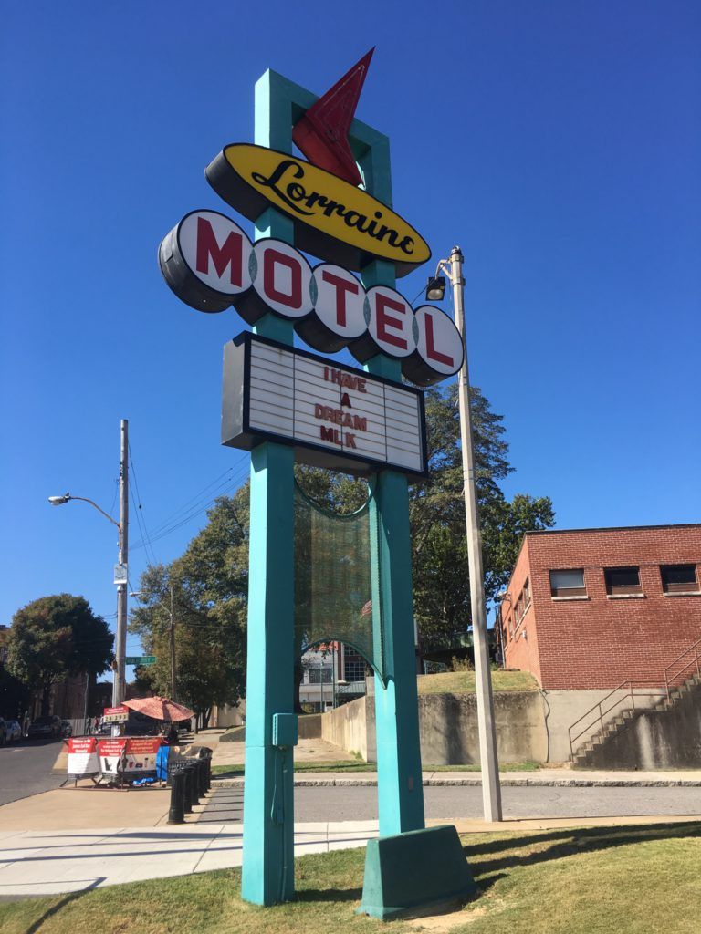 national-civil-rights-museum-at-the-lorraine-motel
