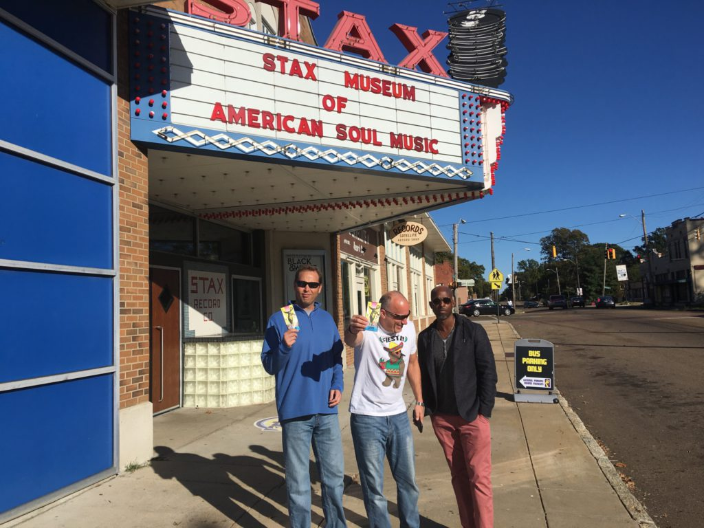 outside-stax