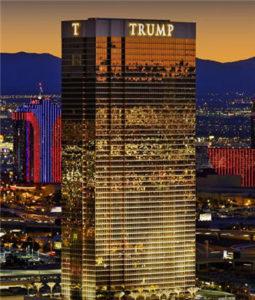 trump-tower-vegas