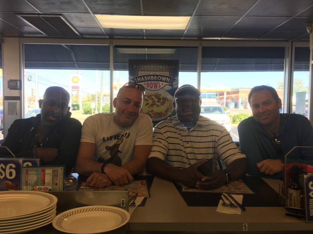 waffle-house-sit-in