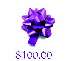 100-gift
