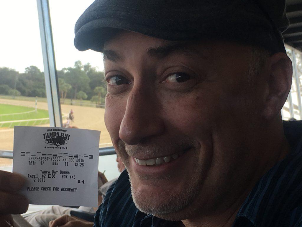 ive-got-a-golden-ticket