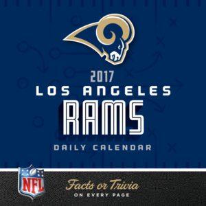 rams-calendar-2017