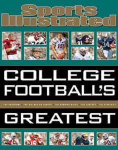si-college-football-greatest