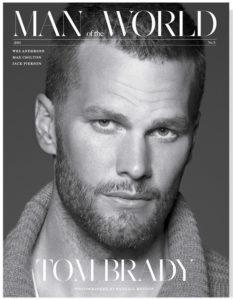 tom-brady-mag-cover