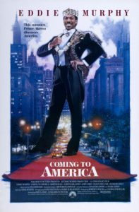 coming_to_america