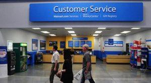customer-service-desk-walmart