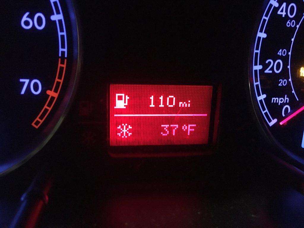 37-degrees
