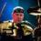 Neil Peart, Rush drummer, 1952-2020