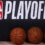 Chumpservations, Vol. 40: Your 2021 NBA Playoff Edition